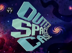 22-2 - Outer Space Case
