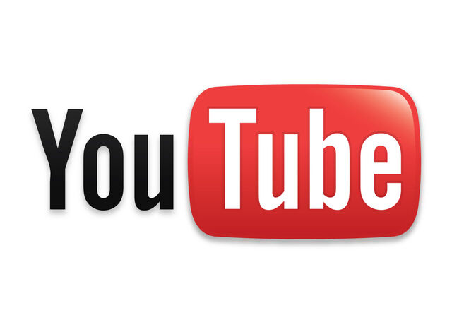 File:Youtube-logo2.jpeg