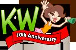 File:Logo-10-year.png
