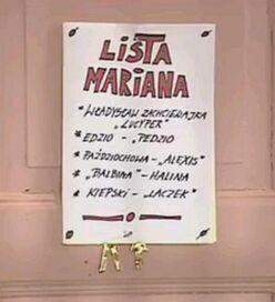 Lista Mariana.JPG