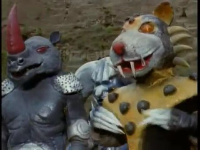 File:Gray Rhino King & Yellow Jaguar.jpg