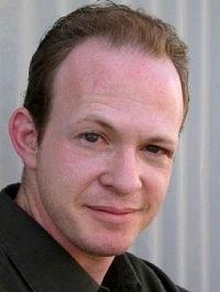Stephen Derek Prince