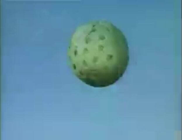 File:Sponge Green4.jpg