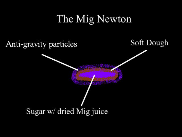 File:Mig Newton.png