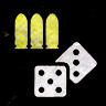 Perk random bullets