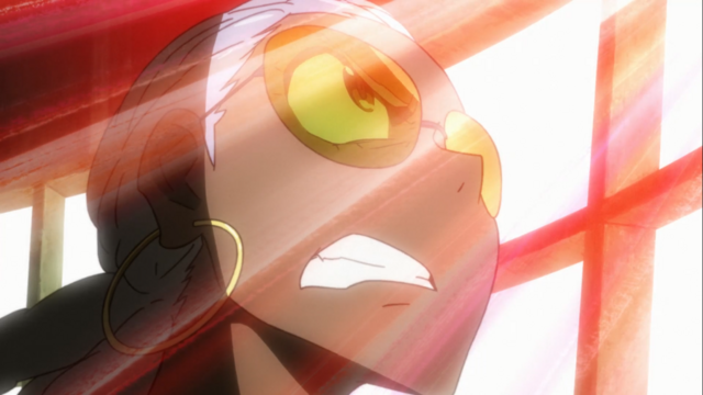 File:EP25 Rei14.png