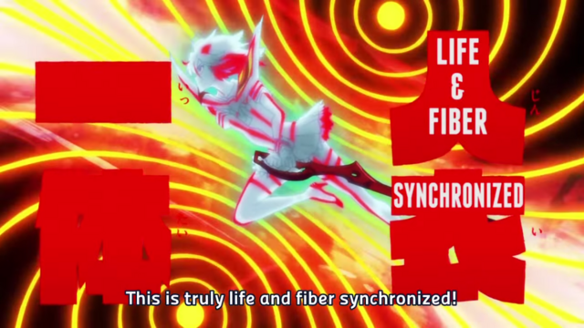 File:EP18 Life&Fiber Synchronized.png