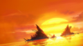 Thumbnail for version as of 00:10, September 9, 2014