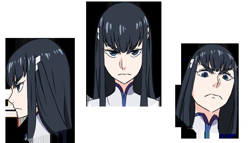 File:Satsuki Kiryūin face.png