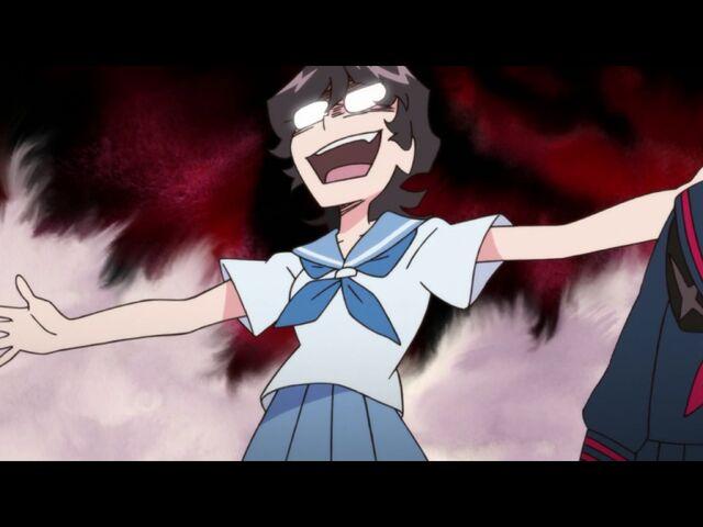 File:Maiko Evil.jpg