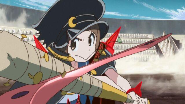 File:Fighting Mako.jpg