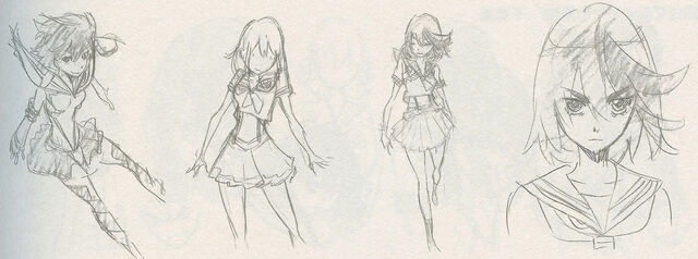 File:Ryūko Matoi ConceptDesign Body & Face2.jpg