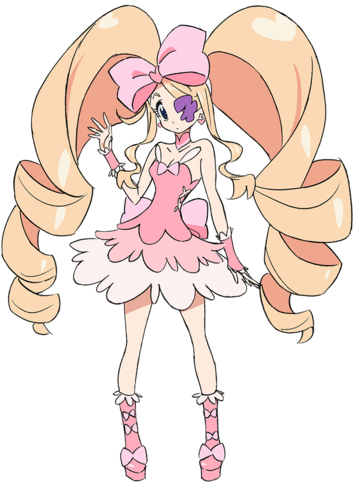 File:Nui Harime body.png