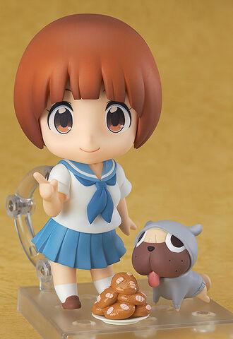 File:Nendoroid Mako.jpg