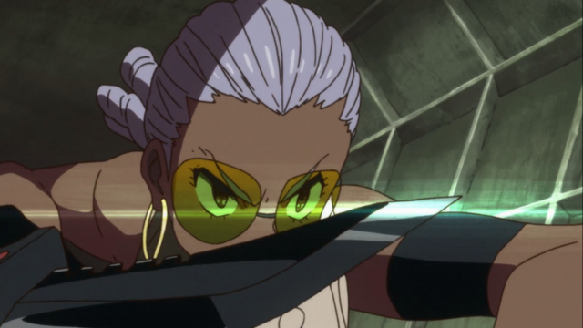 File:EP25 Rei16.png