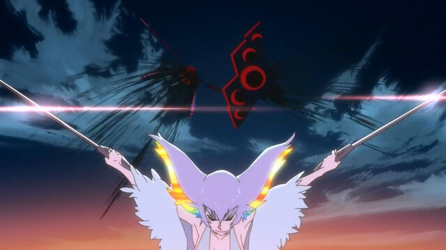 File:Kill la Kill - 23 - Large 15.jpg
