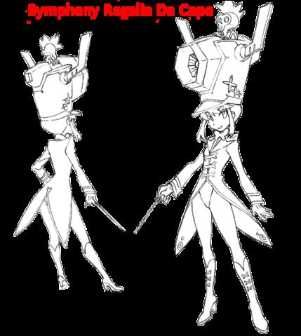 File:Nonon Jakuzure body (Symphony Regalia Da Capo sketch).png