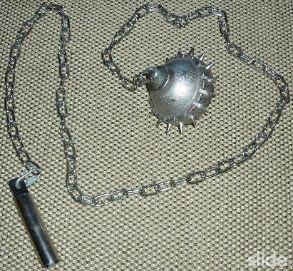 File:Meteor Hammer Real.jpg