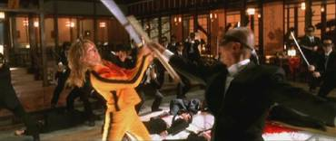 File:Johnny Mo fights the Bride 1.jpg
