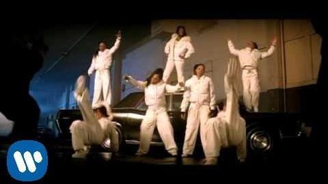Missy Elliott - I'm Really Hot Video