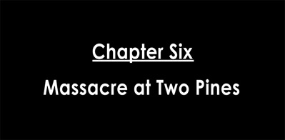 File:ChapterTwoPinesTitle.jpg