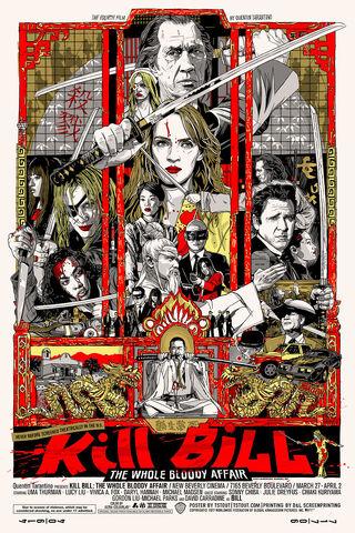 File:Kill-Bill-Poster.jpg