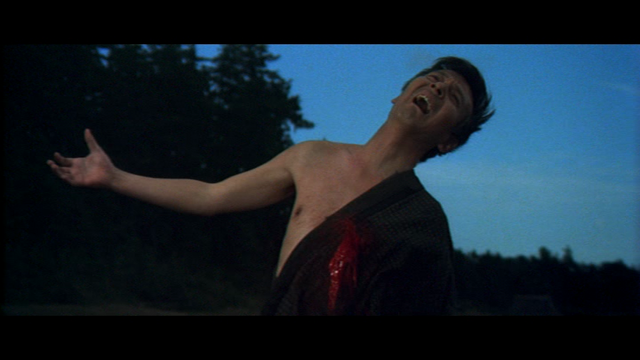 File:Chapter 2 (LS) Takemura death.png