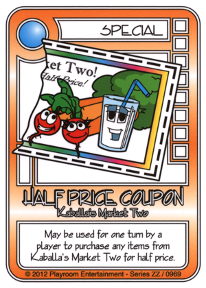 0969 Half Price Coupon Kaballa's Market Two-thumbnail