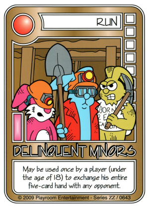 643 Delinquent Minors-thumbnail