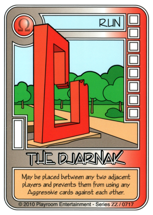 717 Djarnak-thumbnail