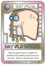 529 Day Old Bread-thumbnail