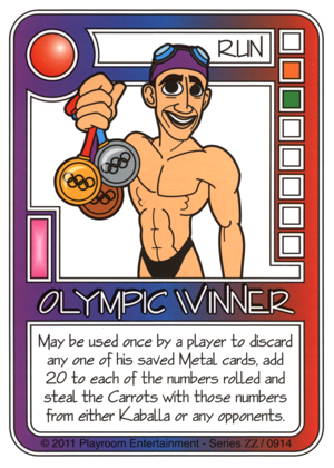 0914 Olympic Winner-thumbnail
