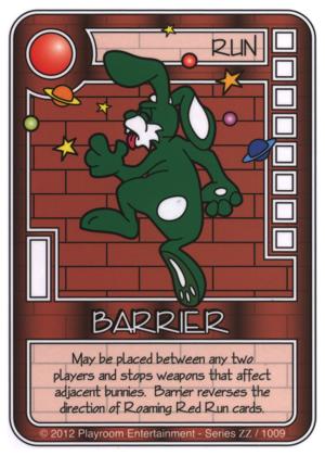 1009 Barrier-thumbnail