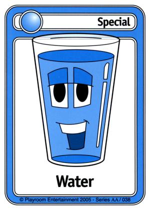 038 Water-thumbnail