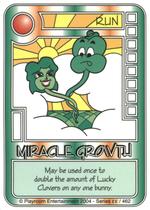 462 Miracle Growth-thumbnail