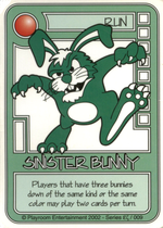 File:009 Green Sinister Bunny-thumbnail.png
