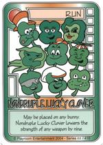 410 Nondruple Lucky Clover-thumbnail