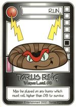 043 Torus Ring-thumbnail