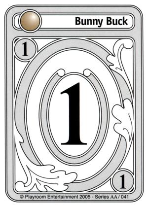 041 Bunny Buck - One-thumbnail
