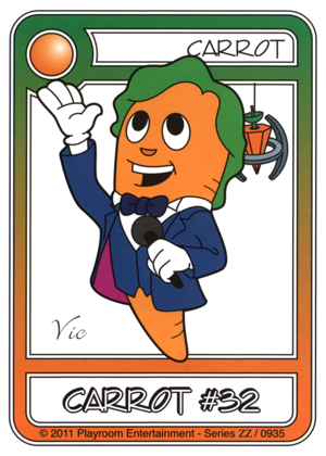 0935 Carrot -32 - Vic-thumbnail
