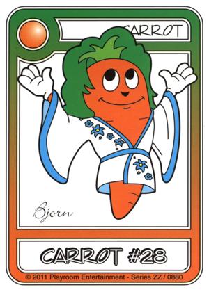 0880 Carrot -28 - Bjorn-thumbnail