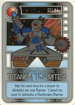 190 Europan Robotic Titanium Termites-thumbnail