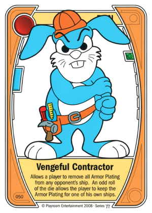 050 Vengeful Contractor-thumbnail