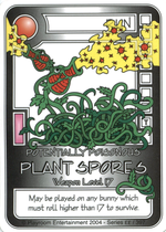 397 Plant Spores-thumbnail