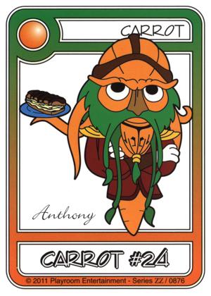 0876 Carrot -24 - Anthony-thumbnail