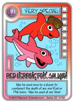 726 Red Herring Pink Salmon-thumbnail