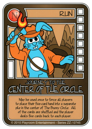 745 Center of the Circle-thumbnail