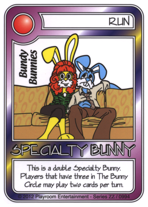 0994 Bundy Bunnies-thumbnail