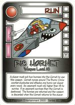 292 F-18 Hornet-thumbnail