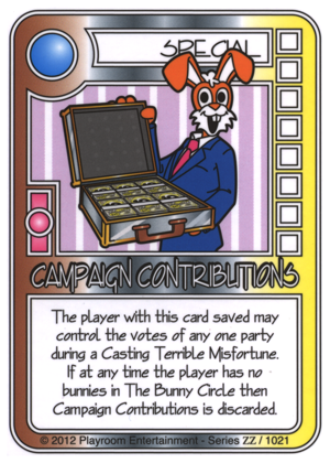 1021 Campaign Contributions-thumbnail
